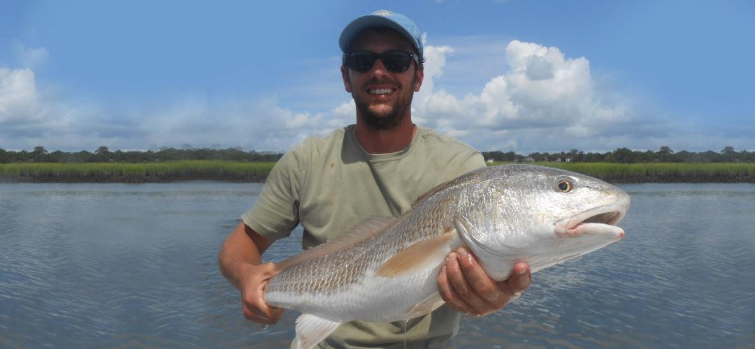 Fishing charters nc north carolina fishing charters by for Nc deep sea fishing charters