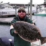 profish-wrightsville-bigfish