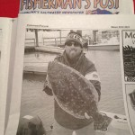 Fishermans Post Pub