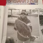 Fishermans Post Pub
