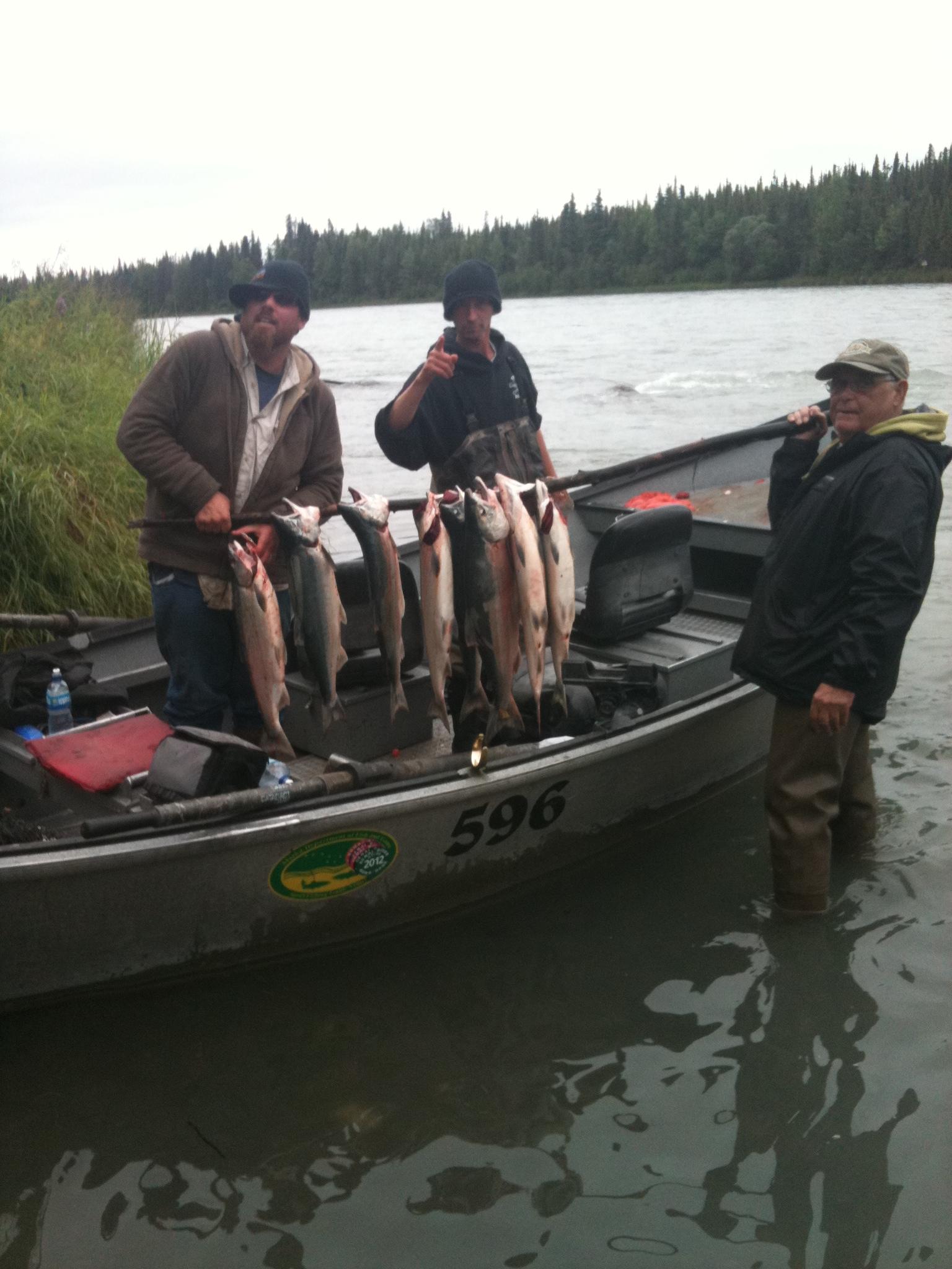 Img 3480 profishnc charters for Nc fishing charters