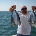 More F. Albacore Tuna