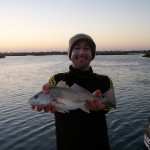 Sunrise Fishing Charters