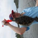 Nice NC Flounder
