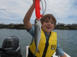 Fishing report for topsail beach wrightsville beach for Fishing report wrightsville beach nc