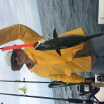 Wilmington Fishing Charter Guides