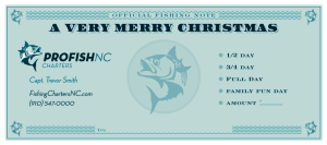christmas-gift-certificates